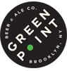 logo image for Green Point