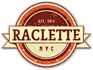 logo image for Raclette